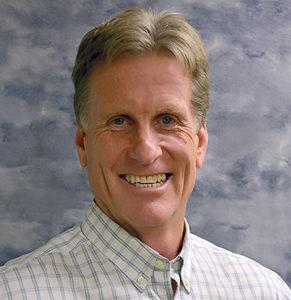Brad Lamont