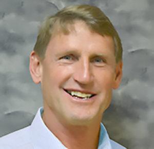 Dave Procknow, MD